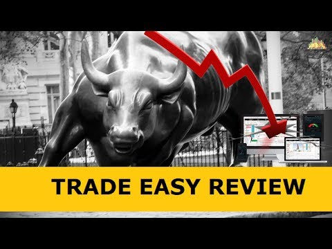 Trade Easy Review - Pricing, Trading Platforms, Exposure