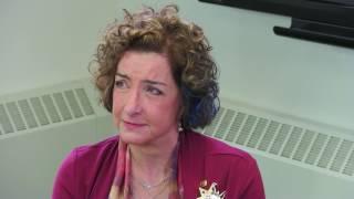 laura Greene интервью