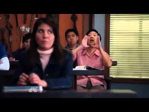Great asian gay scene
