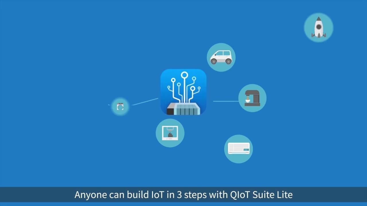 QTS 4 3 4 - QNAP