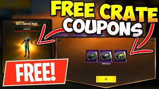 Coupon Code Pubg Mobile - Psnworld