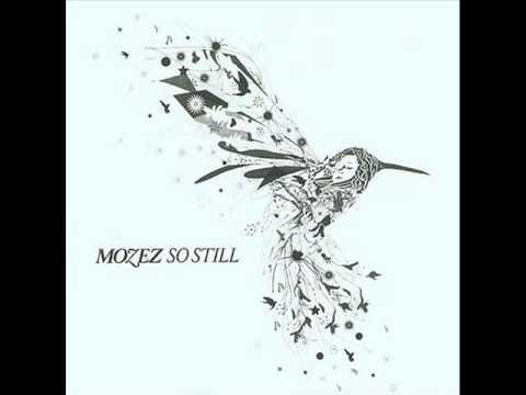 Mozez - Troubled Mind