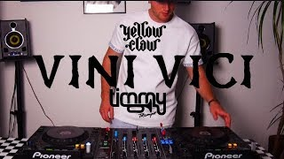 VINI VICI & TIMMY TRUMPET & YELLOW CLAW - DO YOU LIKE BASS (PARTY ROCKZZ) HD HQ