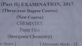 msc chemistry entrance exam question papers with answers | best seo firm | top seo firms |