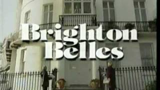 US - UK: Golden Girls - Brighton Belles