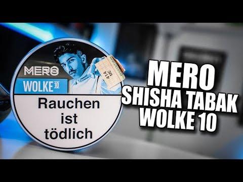 mero-shisha-tabak-!!-|-wolke-10