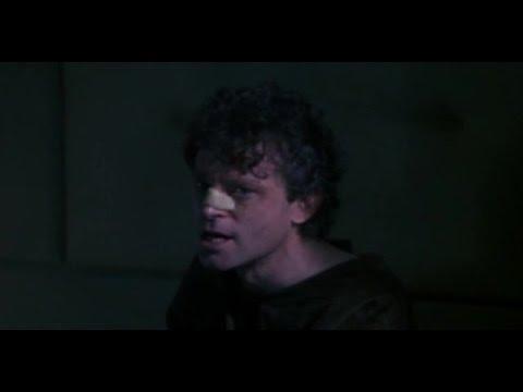 O Exorcista 3 ? Dublado Filme completo em portugues