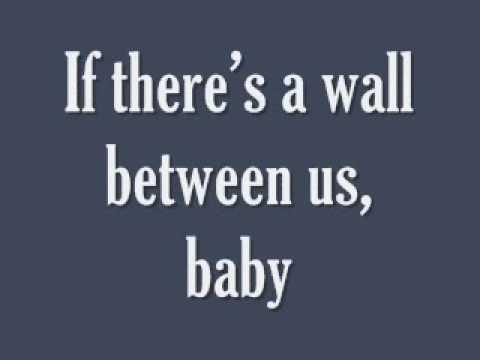 Christina Milian - Us Against The World (Lyrics)