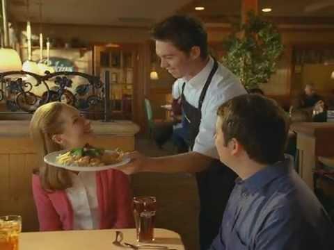 Perkins® Restaurant & Bakery Commercial