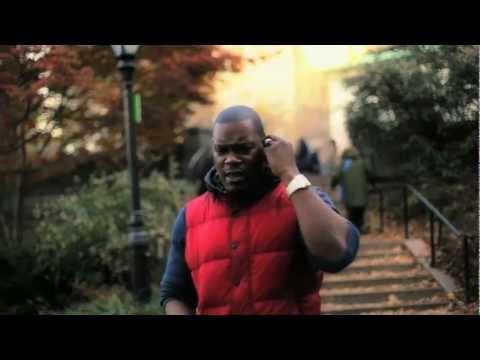 Mwen Kon'n Sa'm Vle Roby Rob ft. Flav & King-D Off