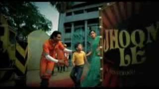 Zain Bollywood English subscene دعاية زين الهنديه