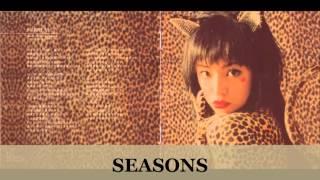 Ayumi Hamasaki 'Duty' Album Preview **With Full Album Download**