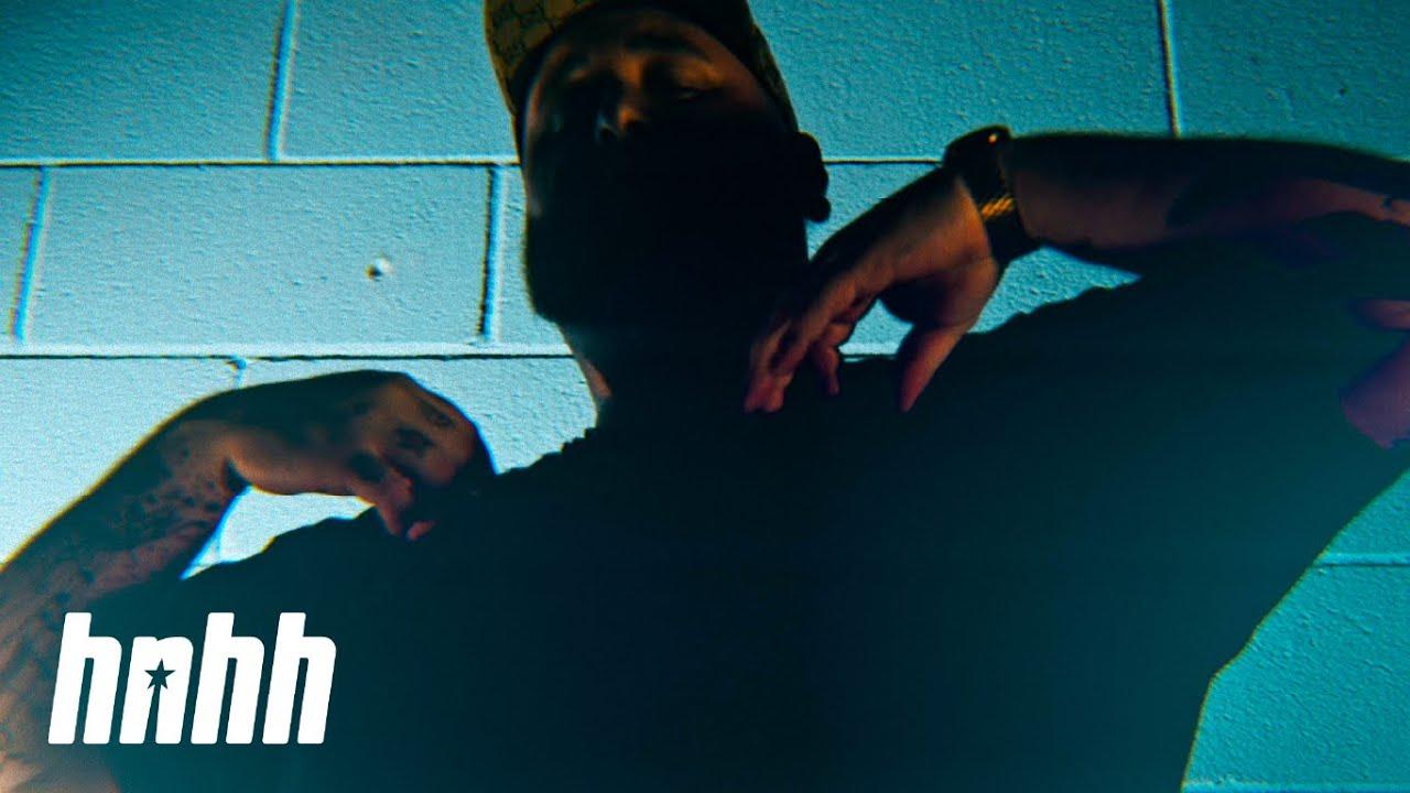 Blake Yung - Loaded (Prod. Supah Mario) | HNHH Official Music Video