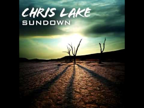 Chris Lake  Sundown Original Mix