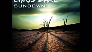 Chris Lake - Sundown (Original Mix)