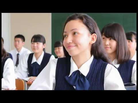 安城学園高等学校 2019年度