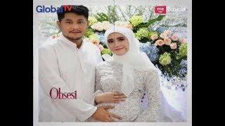 Ryana Dea Gelar 4 Bulanan Kehamilan | Usai Cerai Tommy Kurniawan Sudah Punya Pacar - Obsesi 10/07