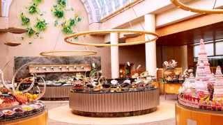 The Ritz Carlton, Millenia Singapore 5* Сингапур