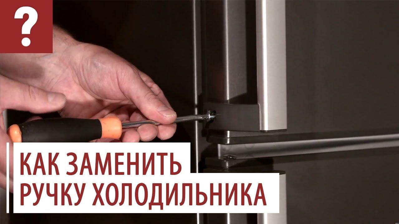 Производитель: вязьма, оао, смоленская обл. , г. Для того, чтобы купить стиральные машины загрузка до 15 кг необходимо в карточке товара.