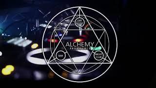 Louie DeVito at Alchemy January 14 2018