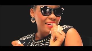JK feat  Yemi Alade   Paduze/AFROMUSIK