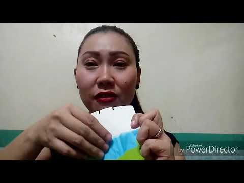 31pesos blotting paper | Finess oil blotting sheet