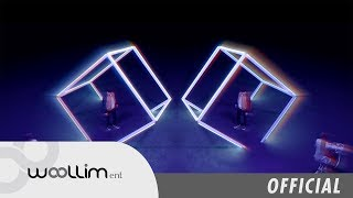 인피니트 INFINITE 34 Tell Me 34 MV Teaser Long ver
