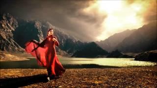 Tum Saath Ho Zindagi Bhar Ke Liye (Song)-Movie :Sheeshe Ka Ghar:Singer: Anup Ghosal