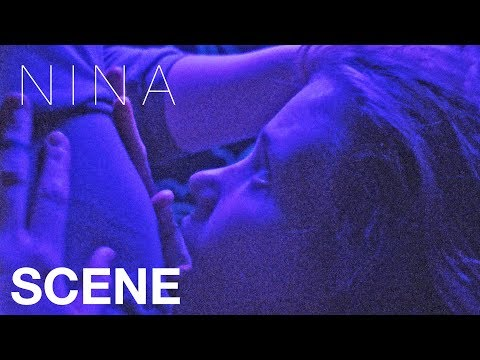NINA - Nightclub Hookup