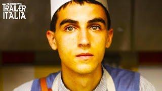 QUANTO BASTA | Tutte le clip e trailer compilation del film di Francesco Falaschi