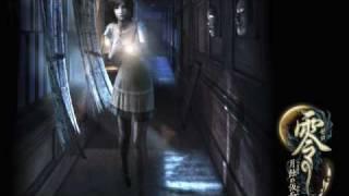 天野月子 - ゼロの調律