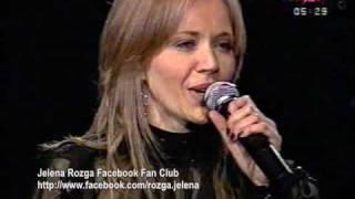 Magazin - Rano, ranije (Live Sava Centar '04) thumbnail