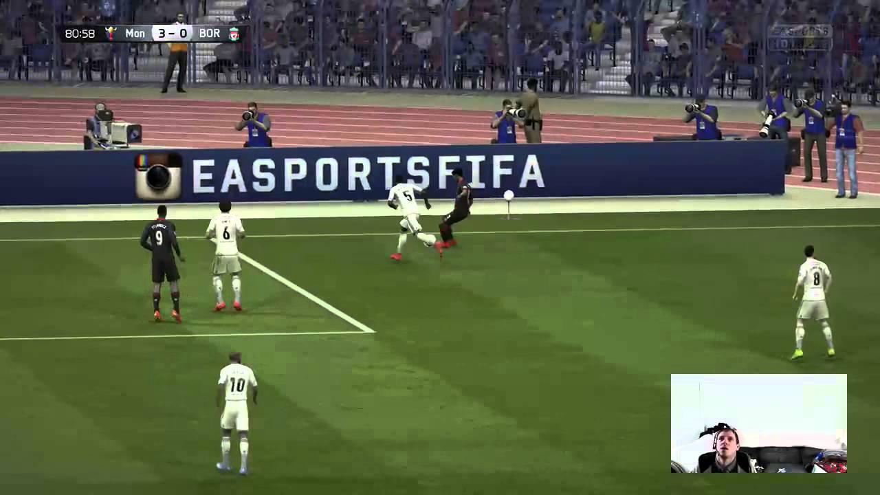 Download Gerrard Wonder Goal