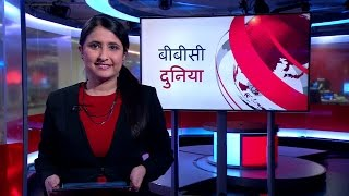 BBC Duniya: 14 Jan (BBC Hindi)