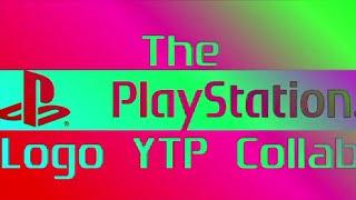 функции PlayStation 4