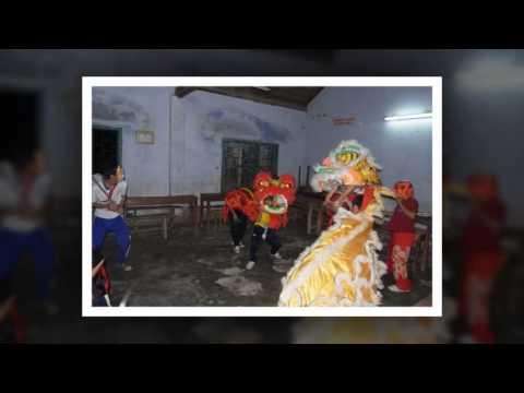 Lân Tân Bình - Lâm Sơn Ninh Sơn Ninh Thuận