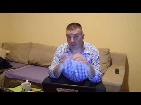 3,800 Dinar Booking.Com Room in Kragujevac, Serbia