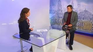 видео оценка оренбург