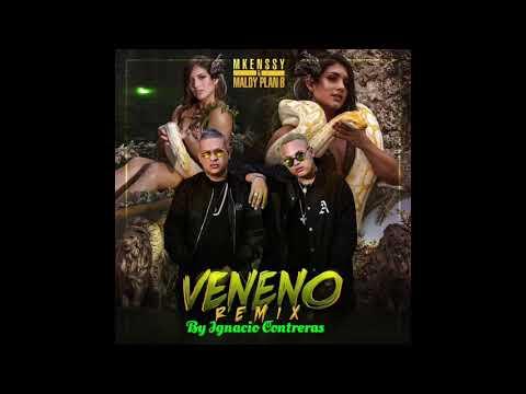 plan-b---veneno-remix-(audio-oficial)-ft.-mkenssi-ft.-maldy
