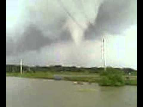 Cyclone/sidor was held in Bangladesh Debhata,Satkhira 13/10/2013 at 8:30 am
