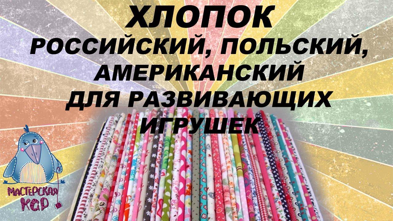 Купить рубашка marc'o polo (100% хлопок) по цене 8 590 руб. В официальном интернет-магазине с доставкой.