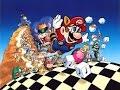 Let´s Play Super Mario Bros 3 Episodio 10: Fallo de Sprite Everywhere