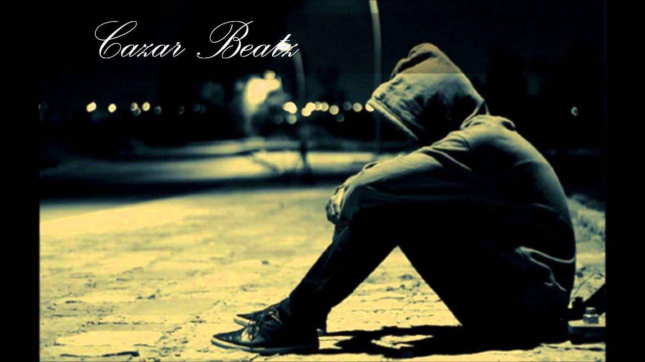 Sad Rap Instrumental - Sad Underground beat - Freebeat by ...