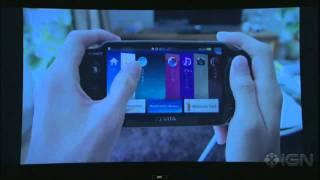 PlayStation Vita meilleur points fr