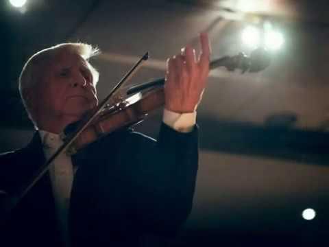 Oslo Chamber Music Festival 2017