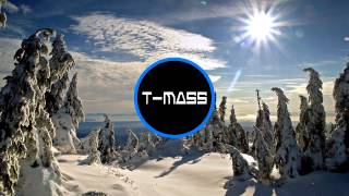 [Dubstep]: Marco Denmark feat. Casey Barnes - Tiny Dancer (T-Mass Dubstep Version)