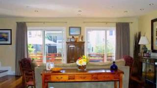 Manhattan Beach Ca Walk Street Custom Homes For Sale In The South Bay | 341 10th Street, 90266