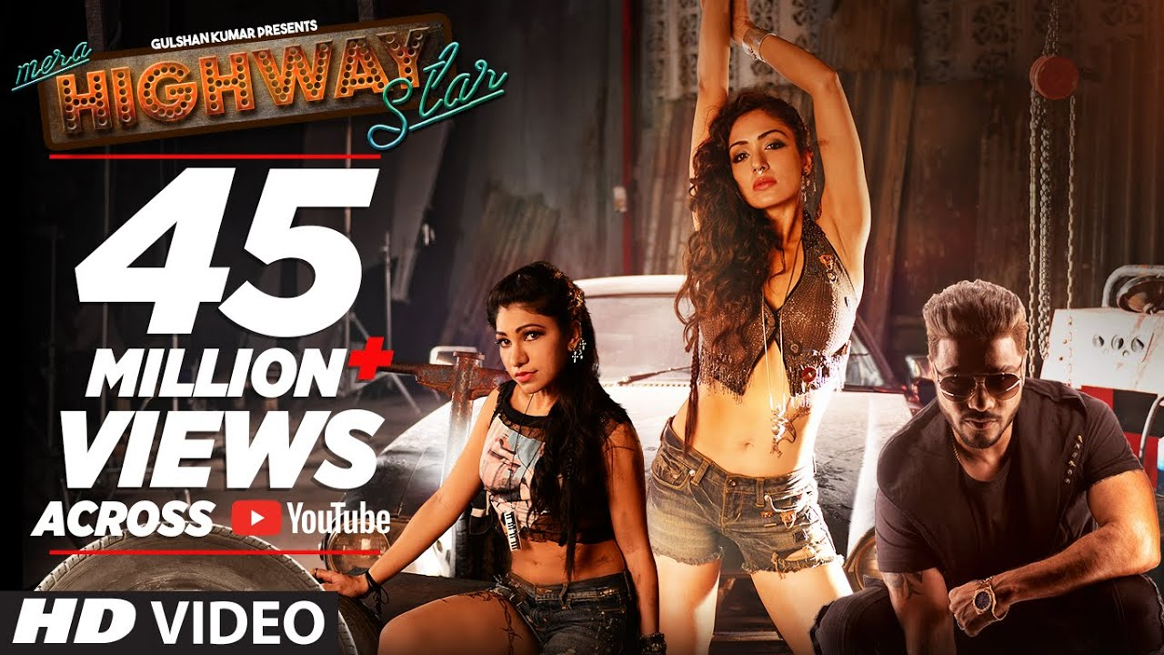 download mp3 song highway star