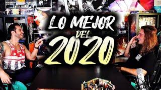 LO MEJOR DE THE WILD PROJECT EN 2020 | ¡Mil gracias a todos por el apoyo en este primer año!