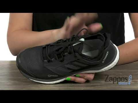 adidas-outdoor-terrex-agravic-xt-gtx®-sku:-9077115